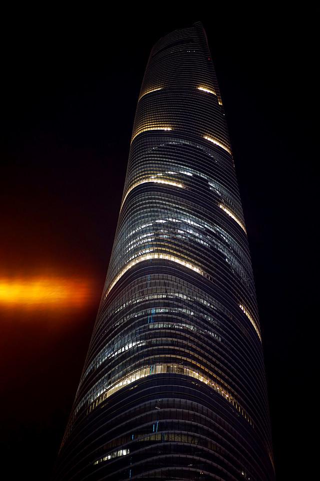 architecture-city-skyscraper-building-modern 图片素材