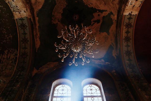 no-person-religion-architecture-church-ceiling picture material