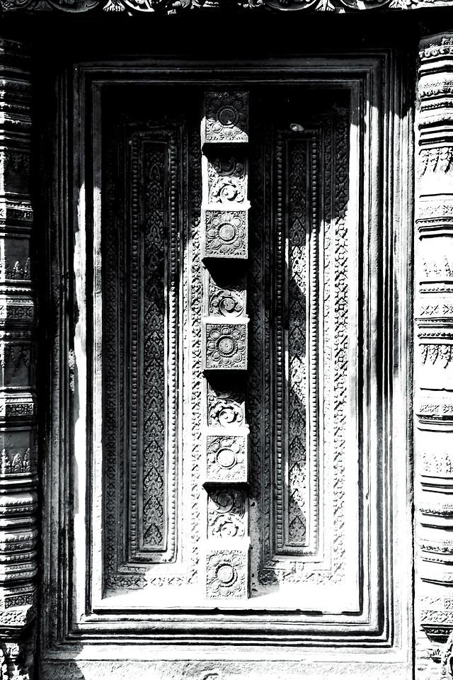 old-no-person-black-white-retro-wood picture material