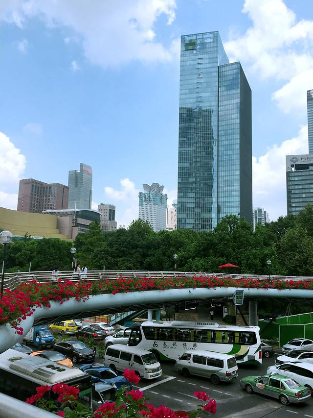 metropolitan-area-city-travel-no-person-architecture 图片素材