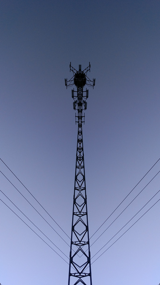 wire-sky-no-person-power-technology picture material