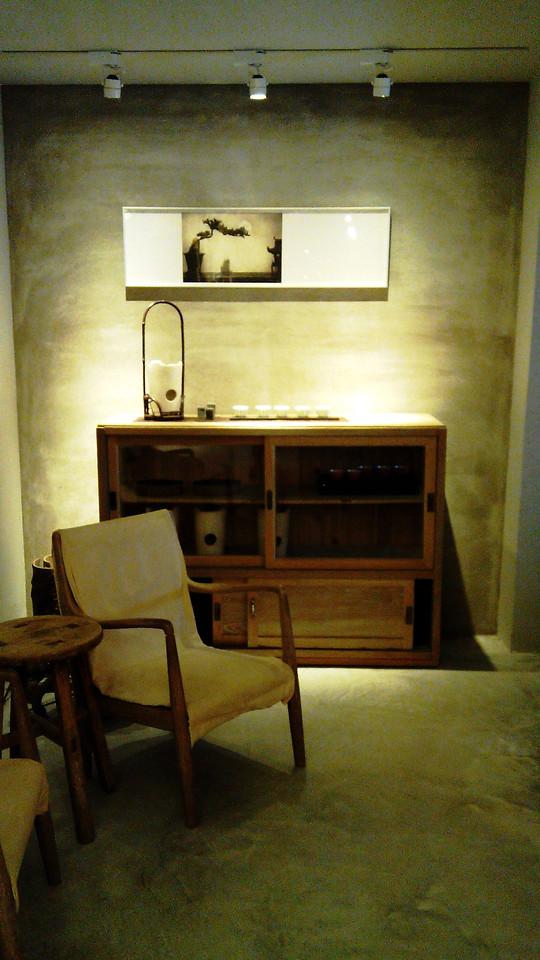 furniture-room-seat-chair-interior-design picture material