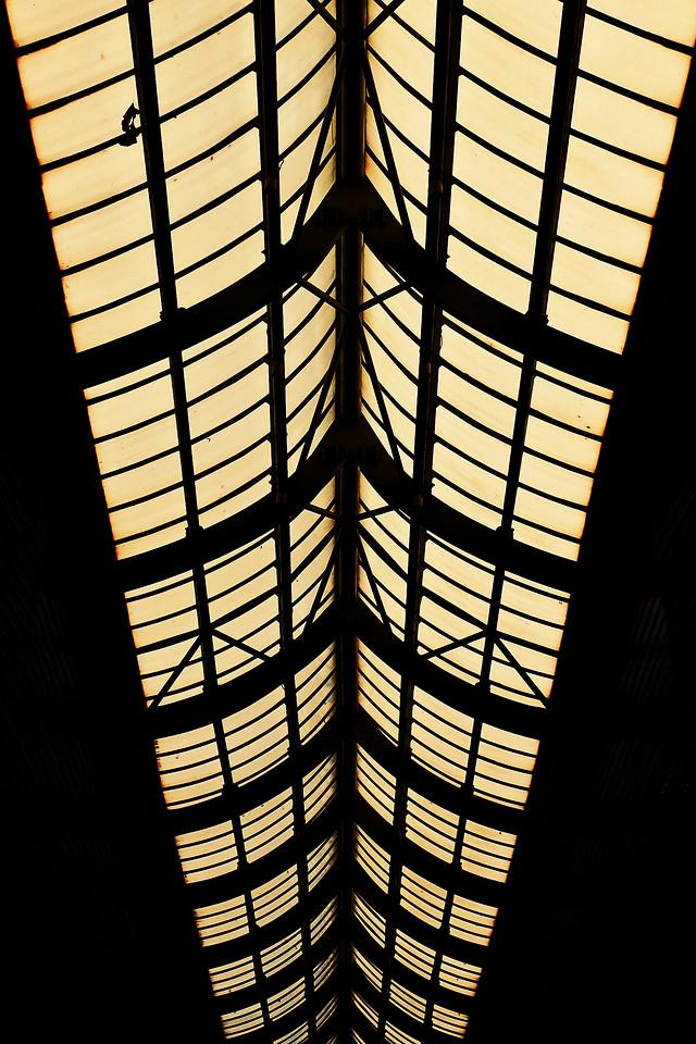 window-design-architecture-modern-skyscraper picture material