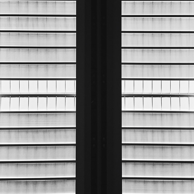 architecture-no-person-glass-items-window-steel picture material