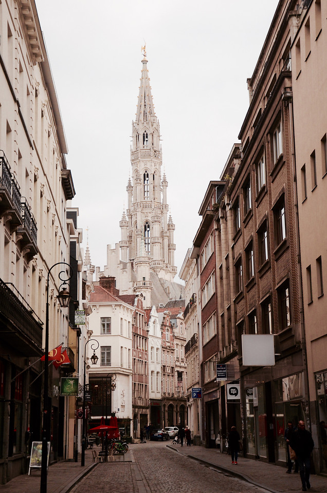 architecture-street-city-travel-no-person picture material