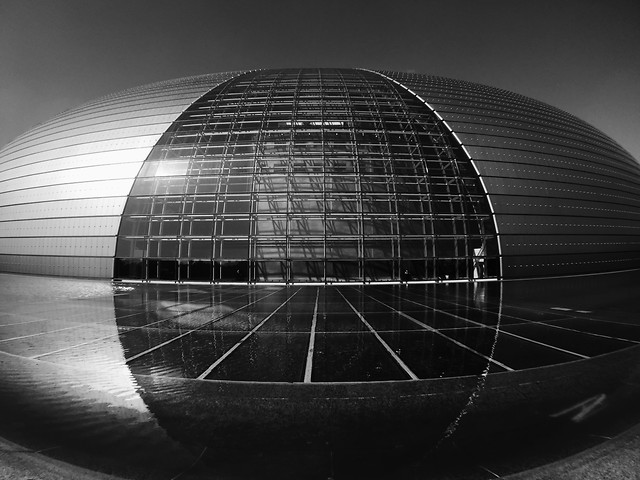 modern-no-person-black-technology-architecture picture material