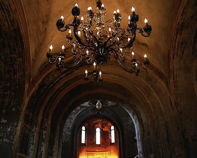 church-no-person-architecture-religion-travel picture material