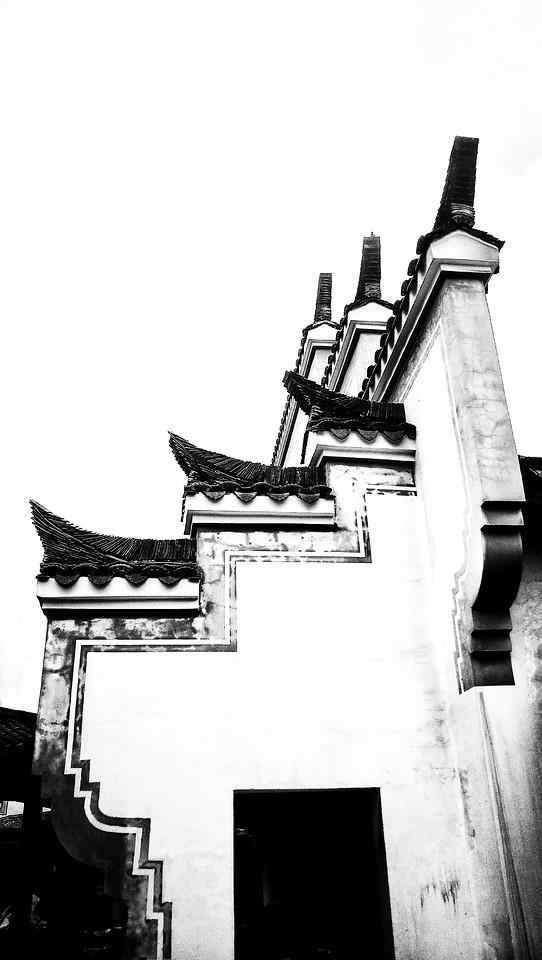 no-person-black-white-architecture-old-monochrome-photography 图片素材