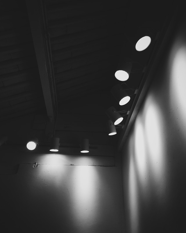 monochrome-light-indoors-no-person-window picture material