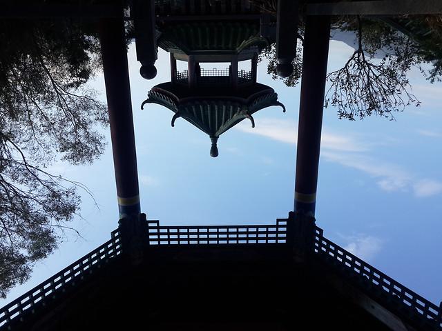 no-person-sky-architecture-bridge-outdoors picture material