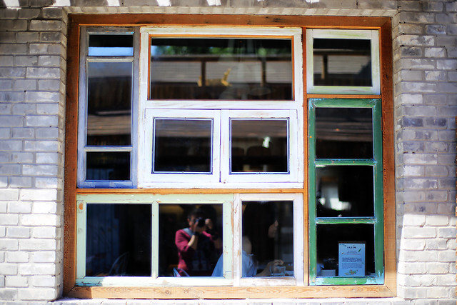 window-architecture-wall-house-family picture material