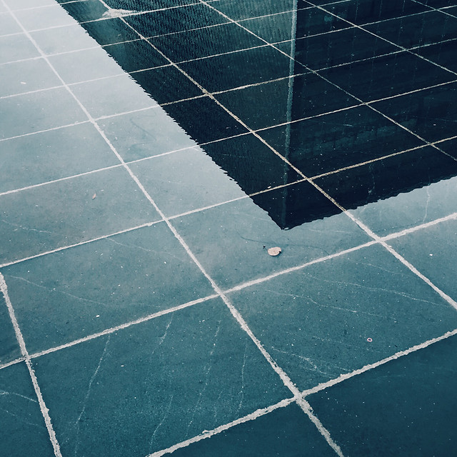 no-person-bathroom-tile-blue-texture picture material