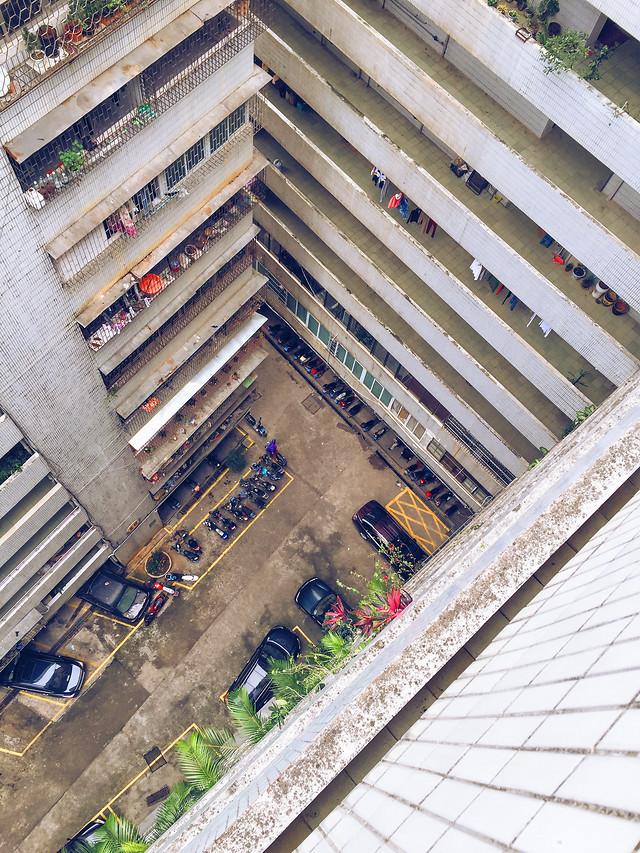 building-architecture-city-urban-no-person 图片素材