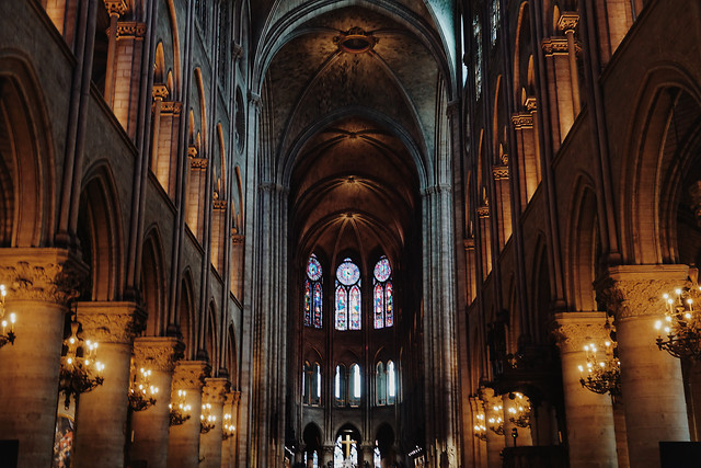 church-cathedral-religion-architecture-goth-like picture material