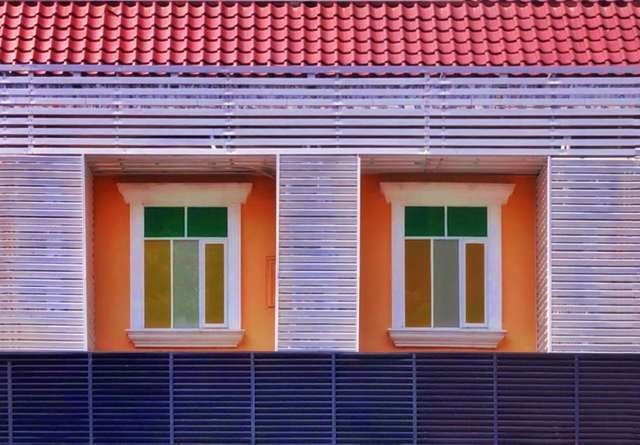 house-window-architecture-facade-property picture material