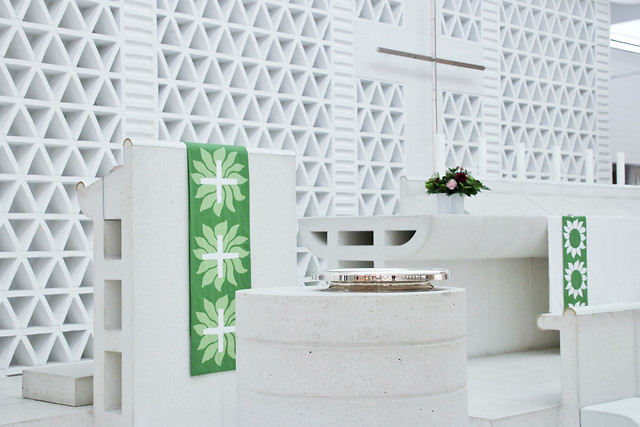 contemporary-no-person-indoors-interior-design-architecture picture material