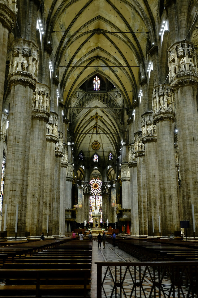 church-cathedral-religion-goth-like-architecture picture material