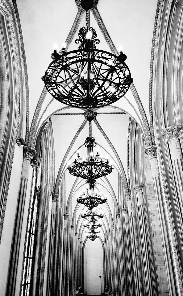 no-person-architecture-church-religion-travel picture material