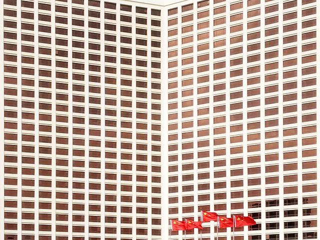 no-person-pattern-wallpaper-design-geometric picture material