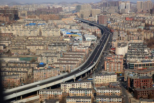 architecture-city-travel-no-person-metropolitan-area picture material