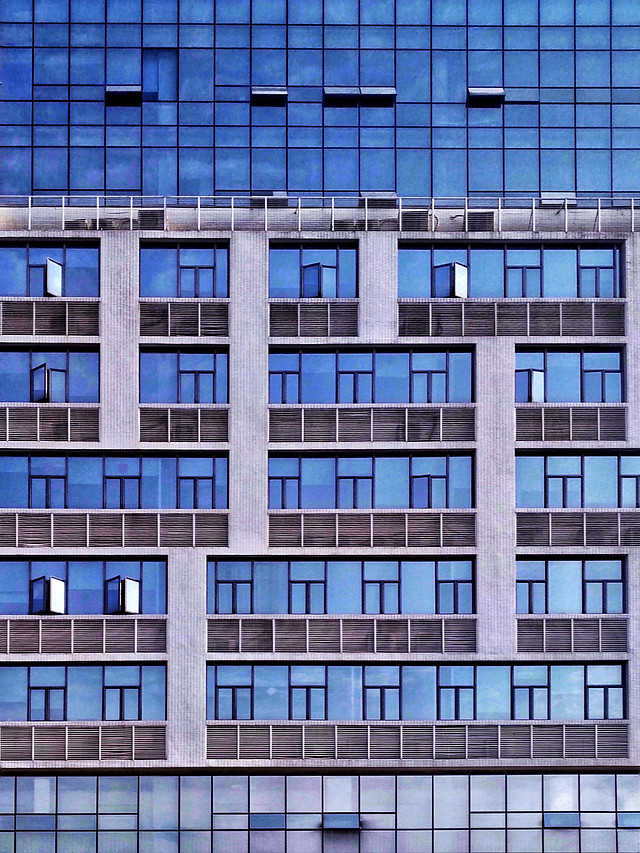 glass-items-architecture-window-facade-modern picture material