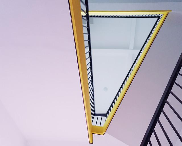 no-person-yellow-design-architecture-business picture material