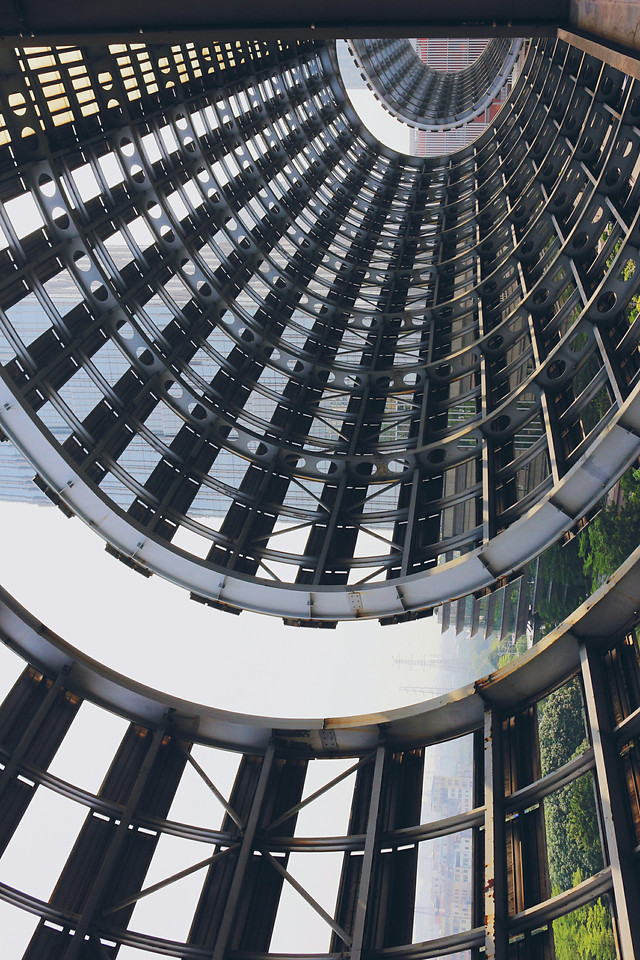architecture-glass-items-building-modern-window picture material