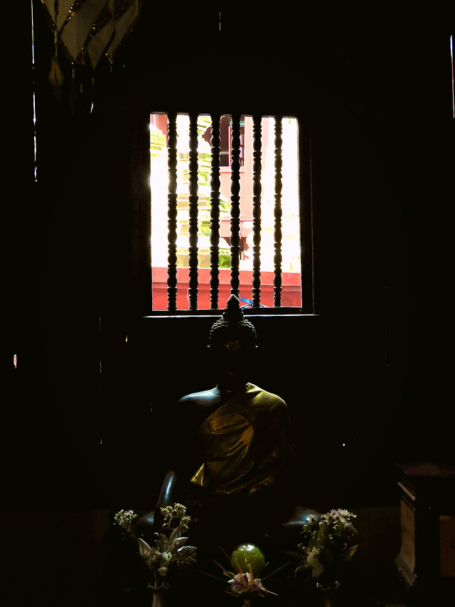 light-window-shadow-people-religion picture material
