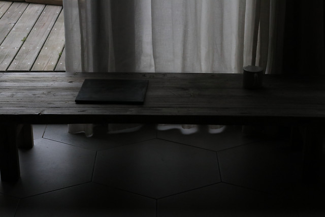 inside-wood-table-room-wall picture material