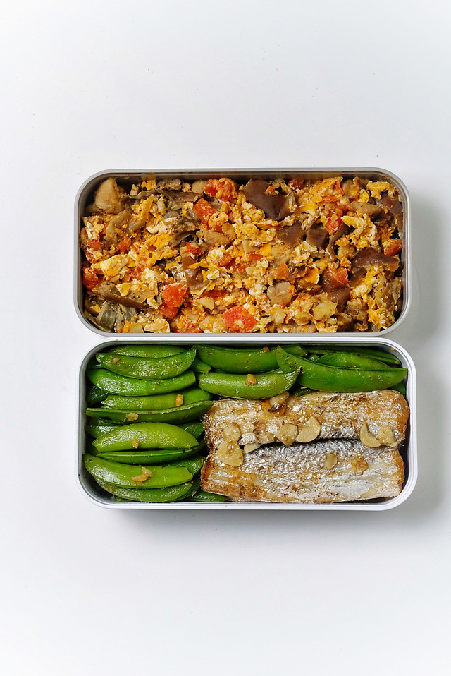 food-meal-vegetable-cuisine-healthy 图片素材