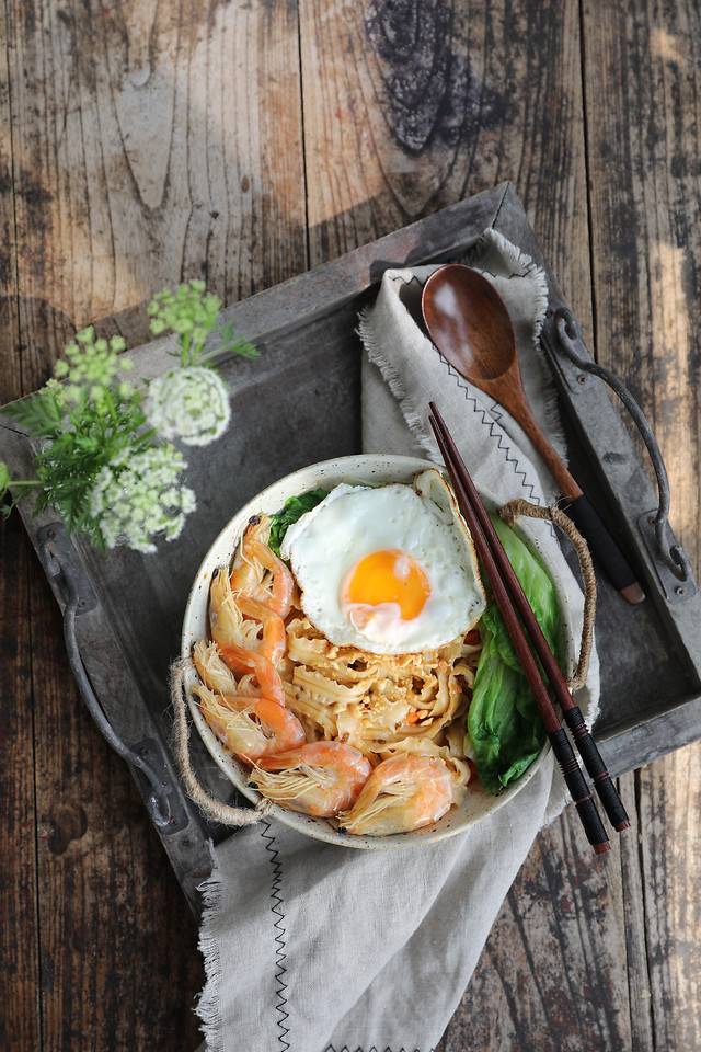 wood-wooden-food-rustic-no-person picture material