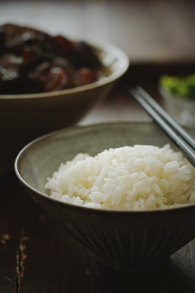 rice-food-no-person-bowl-traditional picture material