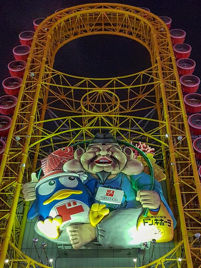 entertainment-circus-carnival-fun-festival picture material