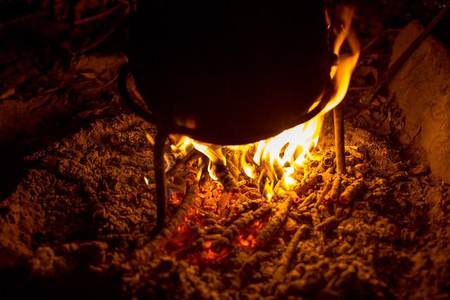 flame-hot-burn-heat-bonfire 图片素材