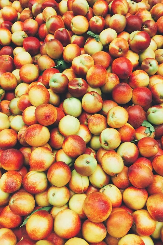 fruit-juicy-food-healthy-nutrition 图片素材
