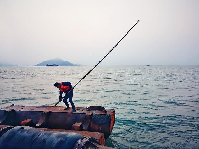 water-sea-fisherman-recreation-ocean picture material