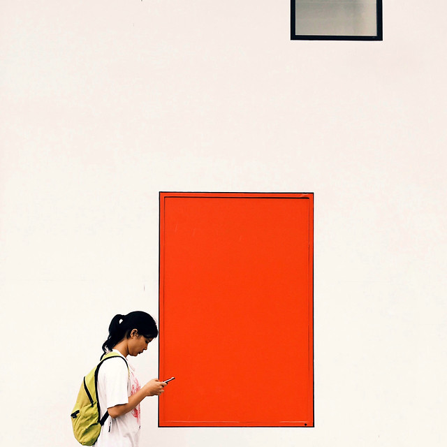 empty-people-blank-man-red picture material