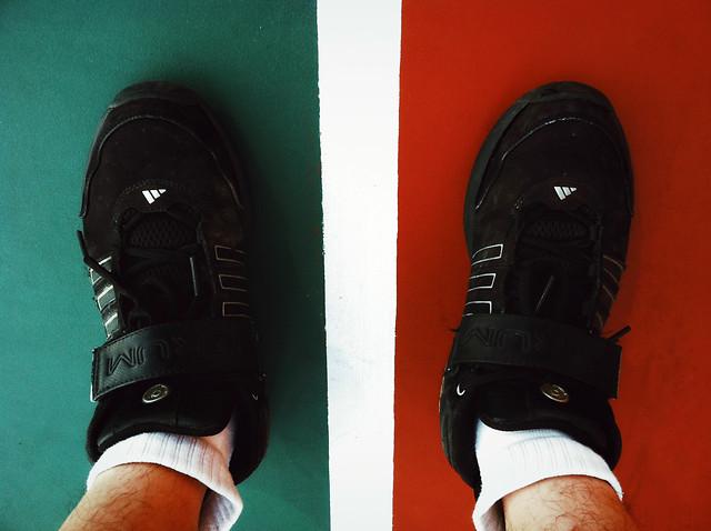 footwear-people-woman-black-wear picture material