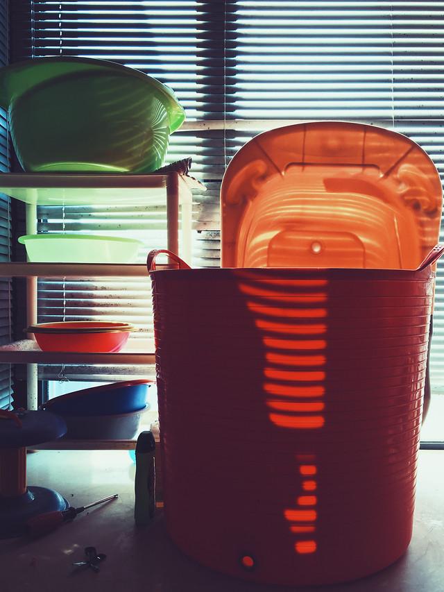 no-person-container-illustration-design-furniture picture material