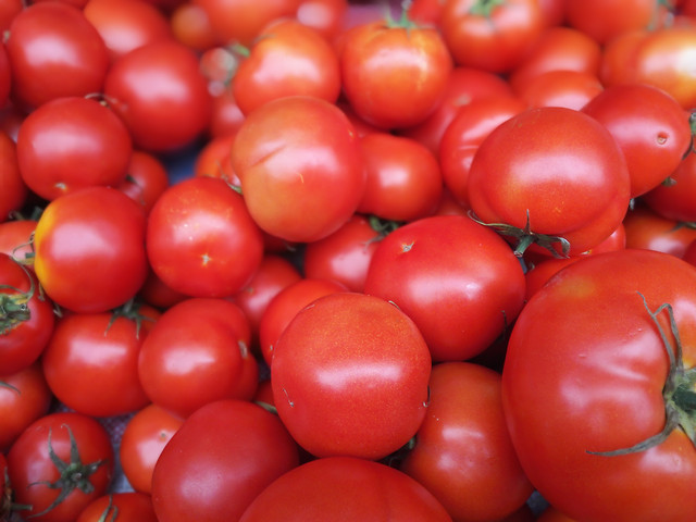 tomato-food-vegetable-grow-nutrition picture material