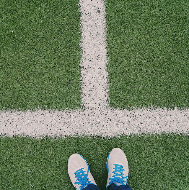 grass-football-lawn-ground-competition picture material