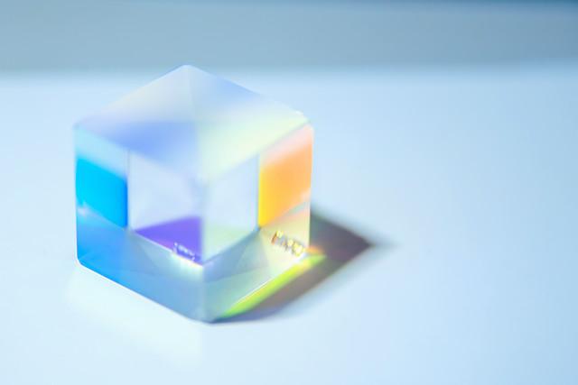 no-person-business-conceptual-illustration-square picture material