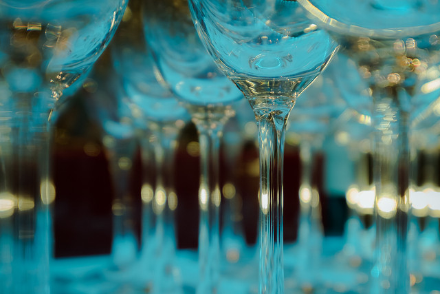 glass-drink-party-alcohol-liquid picture material