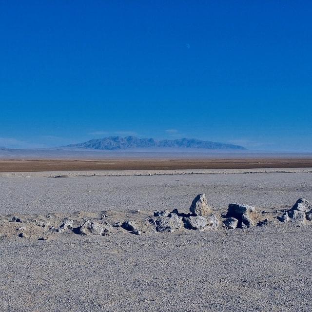 ecosystem-sky-ecoregion-horizon-tundra picture material
