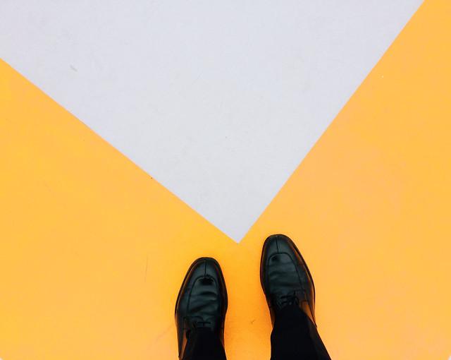 footwear-wear-people-foot-two picture material