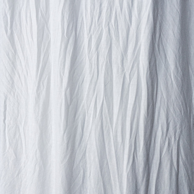 desktop-fabric-white-wear-texture picture material