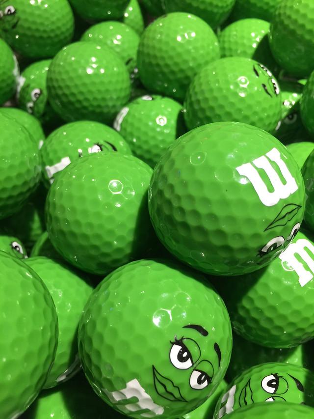 golf-club-golfer-no-person-putt picture material