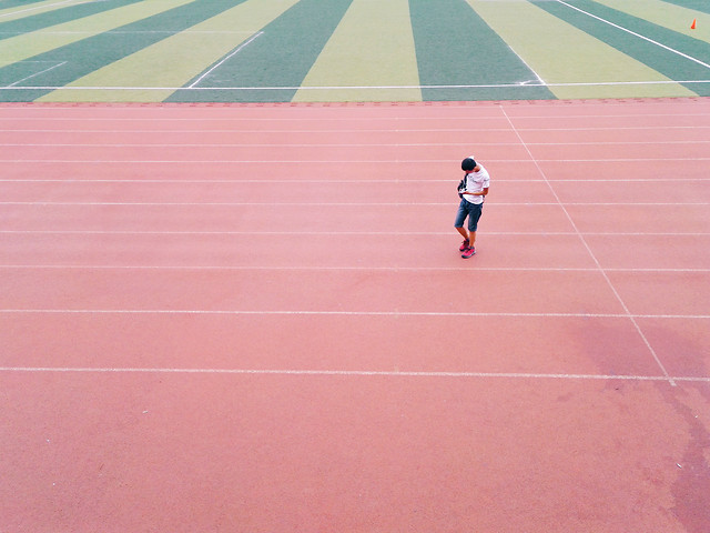 competition-athletics-athlete-sport-red picture material