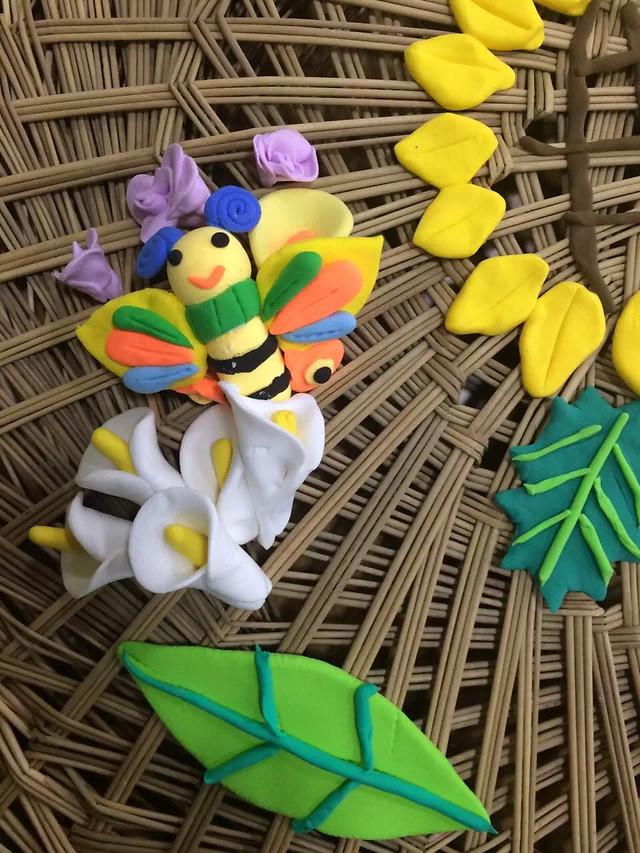 no-person-yellow-color-decoration-celebration picture material