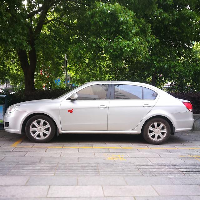 car-vehicle-pavement-blacktop-asphalt picture material